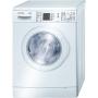 Bosch WAE 24469 GB