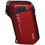 DXG QuickShots 720p HD Digital Camcorder with 16MP Still Resolution