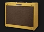 Fender [Custom Series] '57 Deluxe