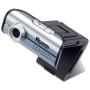 Genius V-1300 Webcam