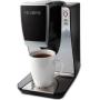 Mr. Coffee BVMCKG1
