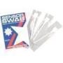Photographic Solutions Sensor Swab Type 2 (12 Pack)
