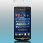Sony Ericsson Xperia Duo: blockbuster specs headline Sony's worst kept secret