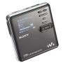 Sony MZ-RH 10