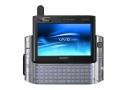 Sony VAIO UX380N