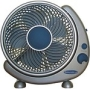 Soleus Air FTY-25 cooling fan