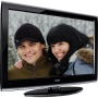 "Toshiba G300U LCD TV(40"", 46"", 55"")"