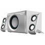 Trust Soundforce 2.0 Speaker Set SP-2200