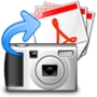 Your Own Mobile Fax Machine with Wizcode PhotoCopy Mobile 1.4