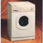 Hotpoint WD61