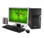 Acer Aspire M1200 Series