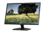 "LG 22"" E2241VB LED-LCD HD Monitor, Black"