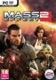 Mass Effect 2- PS3