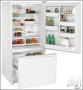 Maytag Bottom Freezer Refrigerator MBB1956G