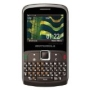 Motorola Ex115titu Unlocked Dual Sim Cell Phone With Qwerty Keyboard, 3mp Camera - No Warranty - Titanium