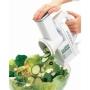 Presto 02970 Pro SaladShooter Slicer/Shredder