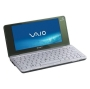 Sony VAIO VGN-P530H/Q notebook
