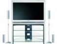 "Toshiba ZP48 Series TV (32"", 36"")"