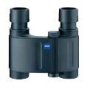 Zeiss Victory 8x20B T* Compact Binocular