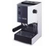 (37001-2) Espresso Machine