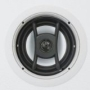 Russound 7C76 7-Inch Round In-Ceiling Speaker