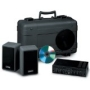 Cambridge SoundWorks Model 12 Portable Speaker System