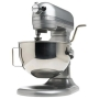 Kitchenaid Rkg25h0xsl Silver 5 quart Professional Heavy Duty Mixer (refurbished)