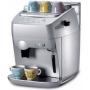Gaggia Syncrony Compact Espresso Machine