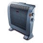 Honeywell Cool Touch Heater