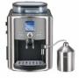 Krups XP7260 Automatic Espresso and Cappuccino Machine
