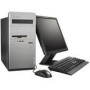 DESKTOP - J115 - 1 - ATHLON 64 X2 - 3600 - 1.9 GHZ - 1 GB - 1 - 250 GB - DVD +/-