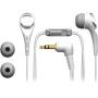 Maxell I-Pod Digital Earbuds