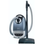 Miele Capricorn Canister Vacuum