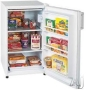 Summit Freestanding Upright Freezer FS60x