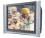 Sony KV-32HS500 32 inch TV