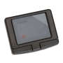 Adesso EasyCat 2 Button Touch Pad ( Black )