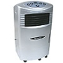 Edgestar High Velocity Portable Air Cooler