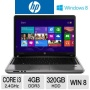 HP ProBook C6Z34UT
