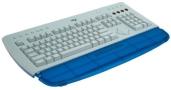Intel Wireless Series Keyboard (S2501972)