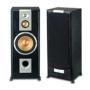 JBL Studio S310