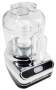 KitchenAid Chef&#039;s Chopper Series KFC3100CR