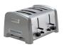 KitchenAid Nickel Pearl Toaster