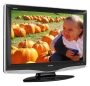 "Sharp LC-D4 Series LCD TV ( 26"", 32"", 37"" )"