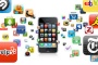 Smartphone Applications for India