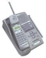 Sony SPP A972