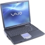 Sony VAIO NV170