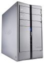 Sony VAIO Digital Studio PCV-RZ22G