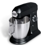 Viking VSM700 7 Quart Stand Mixer - Black