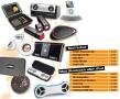Sony Ericsson MBS-100