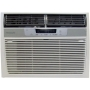 Frigidaire FRA123BU1 12,000 Cooling Capacity (BTU) Casement Window Air Conditioners